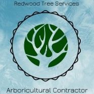 Redwood Tree Services